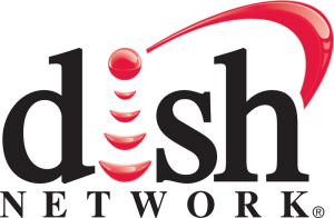 Audiomatrix, Inc. | Dish Network