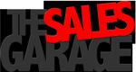 The Sales Garage